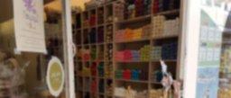 Portada Tienda Web.jpg